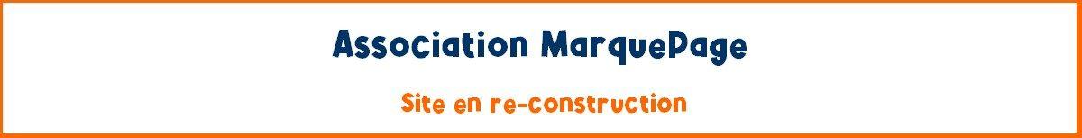 Association MarquePage